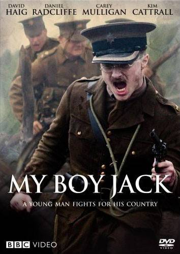 [Multi] Mon fils Jack [FRENCH][DVDRIP]
