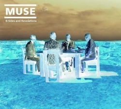 Muse - B-Sides & Revelations