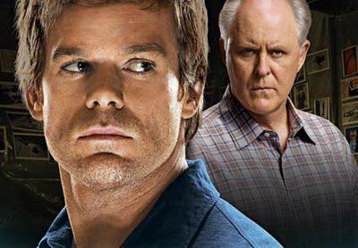 Dexter y esa maravillosa cuarta temporada | Get a Life!