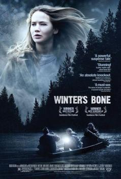 Winter_s_Bone-270791611-large