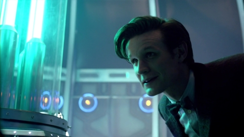 ddlsource.com_doctor_who_2005.7x06.the_bells_of_saint_john.720p_hdtv_x264-fov.mkv_002567599