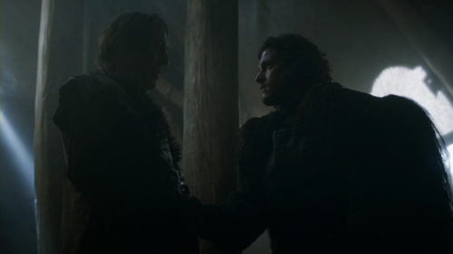 Game.of.Thrones.S03E01.720p.HDTV.x264-EVOLVE.mkv_000738195