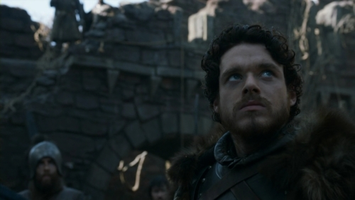 Game.of.Thrones.S03E01.720p.HDTV.x264-EVOLVE.mkv_001669292