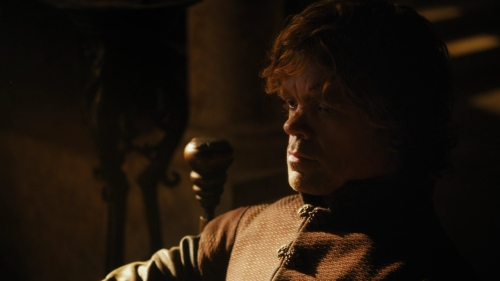 Game.of.Thrones.S03E01.720p.HDTV.x264-EVOLVE.mkv_001837001