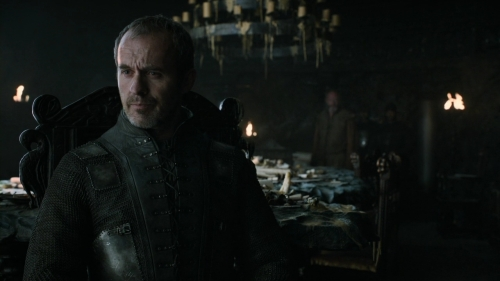 Game.of.Thrones.S03E01.720p.HDTV.x264-EVOLVE.mkv_002391972