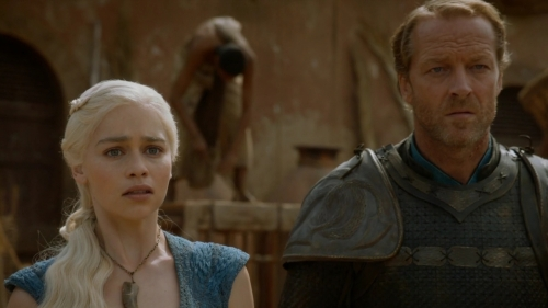 Game.of.Thrones.S03E01.720p.HDTV.x264-EVOLVE.mkv_003250997