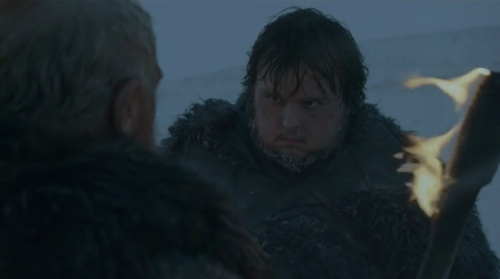 game.of.thrones.s03e01.hdtv.x264-2hd.mp4_000155905